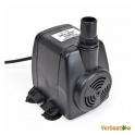BOMBA WATER MASTER 1400L/H