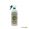 LEAF COAT 500ML