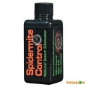 SPIDERMITE CONTROL 100ML