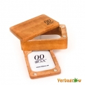 CAJA 00BOX POCKET BOX