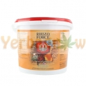 RHIZO FORCE 4KG House & Garden