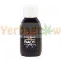 BAC ORGANIC FOLIAR SPRAY 120ML