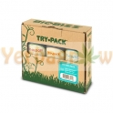 BIOBIZZ TRY PACK HIDRO
