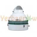 HUMIDIFICADOR HR-50