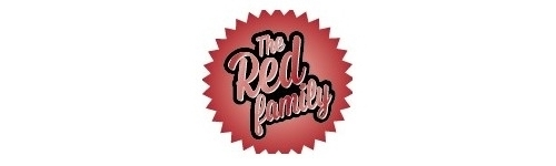 THE RED FAMILY