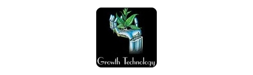 GROWTH TECHNOLOGIC